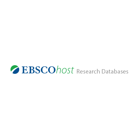 EBSCO Academic Search Complete (EBSCOhost)